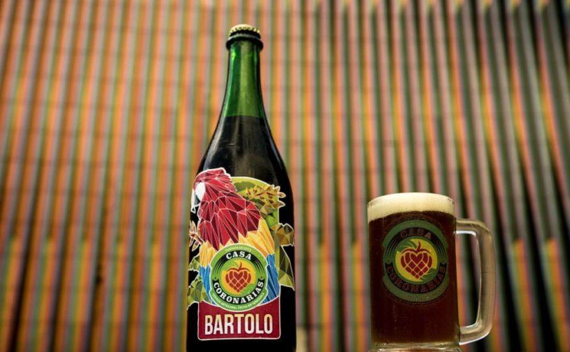 055 Fabricando cerveza con Dimas Pérez
