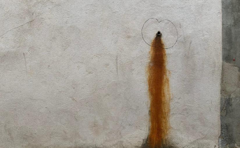 075 Los irredimibles pecados de Femir Perras (Una terraza provenzal, v)