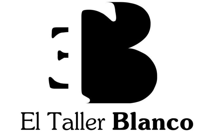 142 Editando en El Taller Blanco