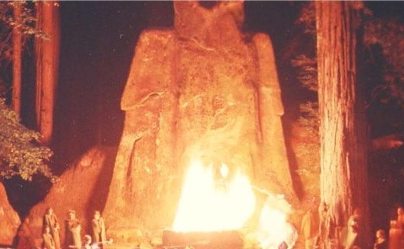 152 Eurodance Illuminati