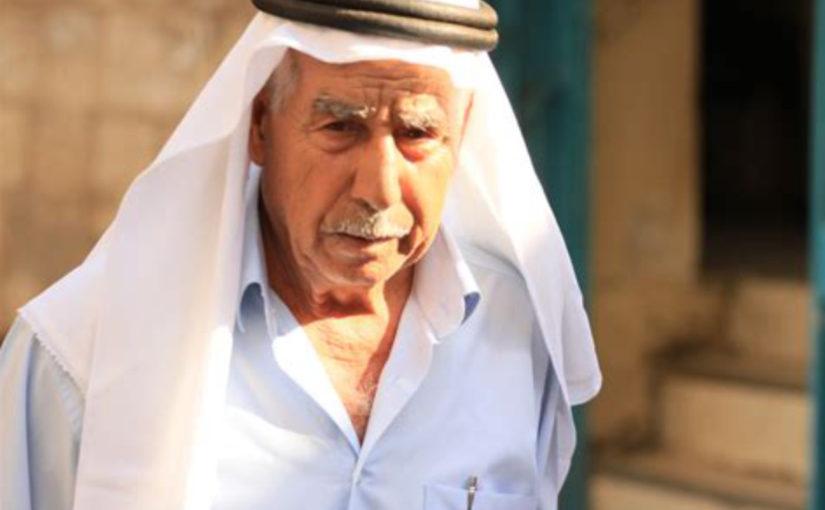 165 Abdel Asis, eres el mejor